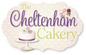 Wedding Cakes Cheltenham