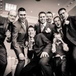Wedding Photographer Cheltenham at Puckrup Hall Wedding